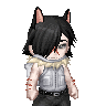 gbbyweewee's avatar