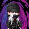 xRealSteelx's avatar
