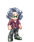 Repentantone's avatar