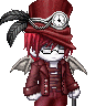 PrinceCharming1012's avatar