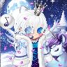 chinse1056's avatar