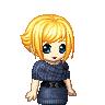 Tsuki Yumewomaru's avatar