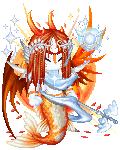 The Trombone Ninja's avatar