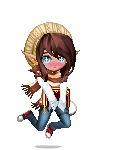 Ally Afib's avatar