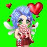 mysterious-girl72's avatar