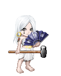 Lady-Ganaraleg