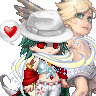 Royblazer's avatar