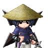 uchihasharigansasuke's avatar