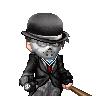Saint_Dracula's avatar