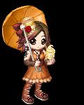 Wren Alaster's avatar