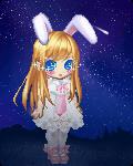 renaina's avatar