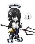 iTodd IV's avatar