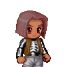 Dinictus's avatar