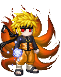 i am123 big's avatar