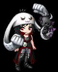 Linkgrim154's avatar