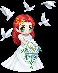 Seiya.Eiri's avatar