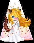Janilyne's avatar