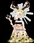 Mynameis_Gurgle's avatar