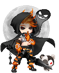 miaxloveless210's avatar
