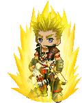 xx-epic flame-xx