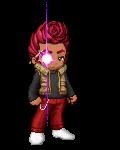 xZIONCHILDx's avatar