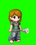 Mitzuko_Nordic's avatar