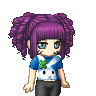 --x--_oink_--x--'s avatar