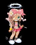 Ohh_Britt's avatar