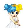 LadyGaGaLT's avatar