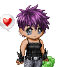 AgentJellyBean's avatar