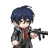 Kata-Kun's avatar