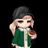 xxvia's avatar