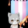 NanaKite's avatar