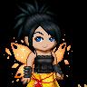 RachealElizabeth's avatar