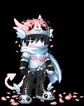 Self Love's avatar