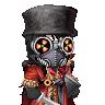 GregorytheImpaler's avatar