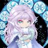 Kymberlaige's avatar