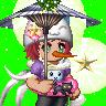 as7dsgd6std8asgd6sad6's avatar