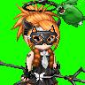 [~Yuzu~]'s avatar