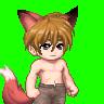 fire-shard's avatar