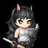 adriene_777's avatar