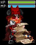 Mad-Eyed Rob's avatar