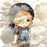 Batsu Nanda's avatar