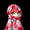 Ninja Pixel's avatar
