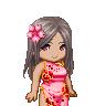 XVictoria_LeonX's avatar