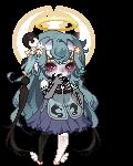 ice-princes11's avatar