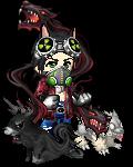 MadWolf555's avatar