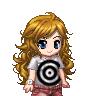 gibblefish88's avatar