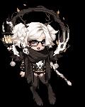 YugureMuffin's avatar