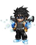 Sparkle_Boy808